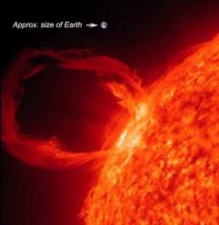 SunProm