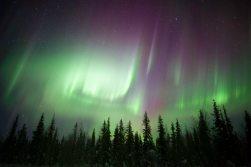 030817_auroraexplainer_2