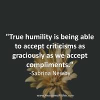 humility-15