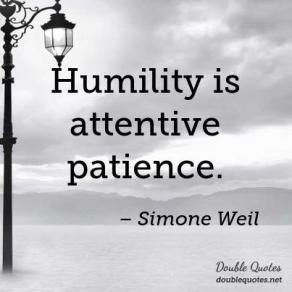 humility-is-attentive-patience-403x403-nk4q7o
